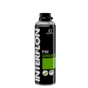Interflon - Fin Grease (300ml Spray)