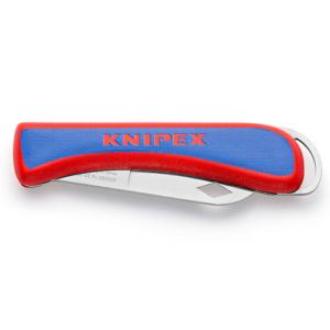 Knipex - ELEKTRIKER KLAPPMESSER