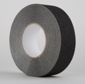 Le Mark - Anti Slip Tape BLACK