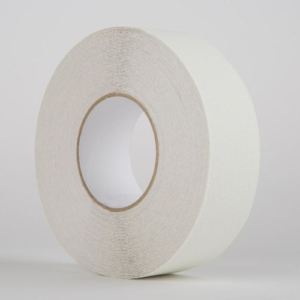Le Mark - Anti Slip Tape CLEAR/WHITE