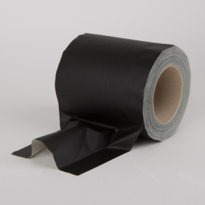 Le Mark - Slip Way Cable Tape Black