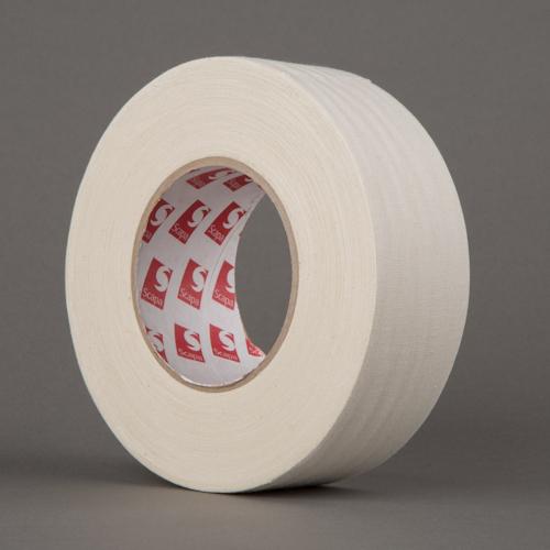 Le Mark - Unbleached Cotton Cloth Tape