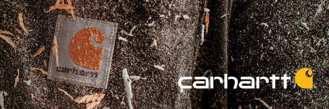 Carhartt bei ProWorks kaufen.