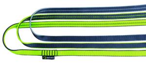 Edelrid - 16mm Bandschlinge (120 cm)