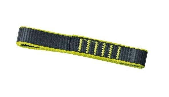 Edelrid - 16mm Expressschlinge (12cm)