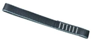 Edelrid - 16mm Expressschlinge (16cm)