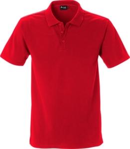 Fristads - Acode Stretch-Poloshirt 1799 JLS