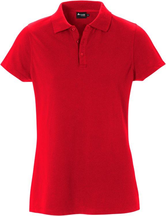 Fristads - Acode Stretch-Poloshirt Damen 1798 JLS
