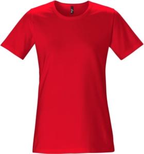 Fristads - Acode T-Shirt Damen 1926 ELA
