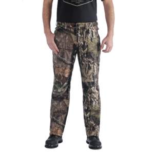 Carhartt - BUCKFIELD PANT XXL MOSSY OAK BREAK-UP COUNTRY