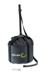 Edelrid - Burden Bag (15 Ltr.)