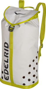 Edelrid - Canyoneer Bag (45 LTR)