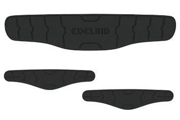 Edelrid - Core Padding Kit