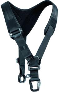 Edelrid - Core Top (Black)