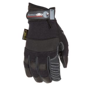 Dirty Rigger - Armordillo Cut Resistant Glove Fullfinger XXL