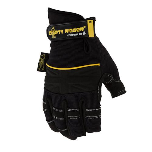 Dirty Rigger - Comfort FIT Glove Framer XXL