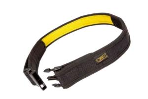 Dirty Rigger - Nylon Tool Belt Werkzeuggurt