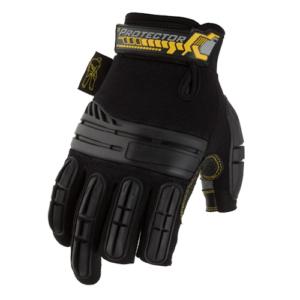 Dirty Rigger - Protector Glove V2 Framer XXL