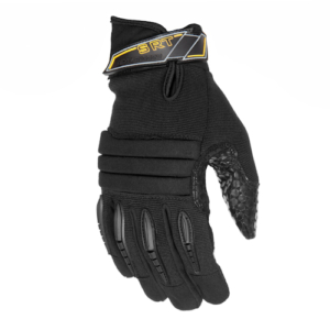 Dirty Rigger - SRT Glove Fullfinger XXL