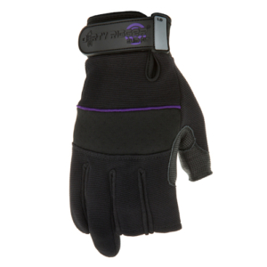 Dirty Rigger - SlimFit Ladies Glove Framer XXS