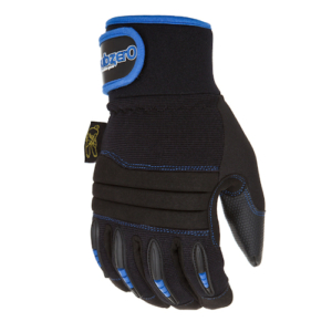 Dirty Rigger - Sub-Zero XC Cold Weather Winter Rigger Glove XXL