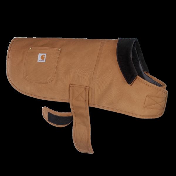 Carhartt - DOG CHORE COAT XL CARHARTT® BROWN