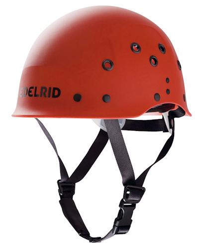 Edelrid - Arborlight (RED) Einzelstück