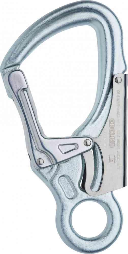 Edelrid - DSG 4000 Steel