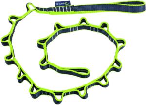 Edelrid - Daisy Chain Stufenschlinge