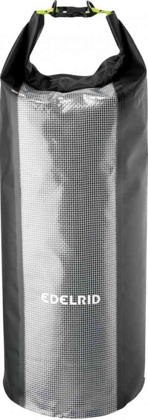 Edelrid - Dry Bag L (35 Liter)