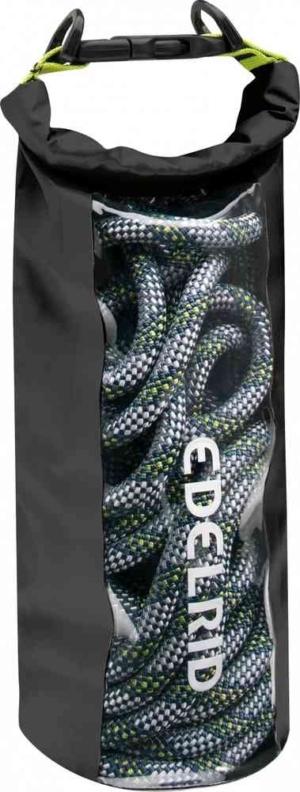 Edelrid - Dry Bag S (5 LTR)