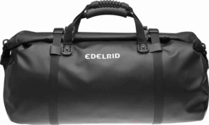 Edelrid - Gear Bag L (75 LTR)