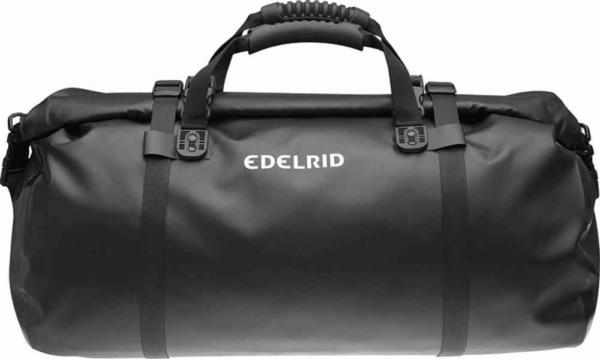 Edelrid - Gear Bag L (75 LTR)