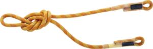 Edelrid - Gibbon 60cm