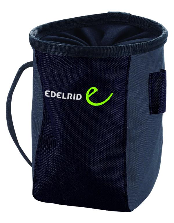 Edelrid - Gurtbeutel Stuff Bag 2.3 LTR