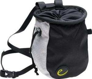 Edelrid - Kalk Bag Cosmic (Ausverkauf)
