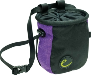 Edelrid - Kalk Bag Cosmic Lady (AUSVERKAUF)