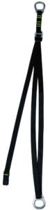 Edelrid - Match Sling 110 cm