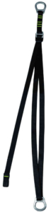 Edelrid - Match Sling 200 cm