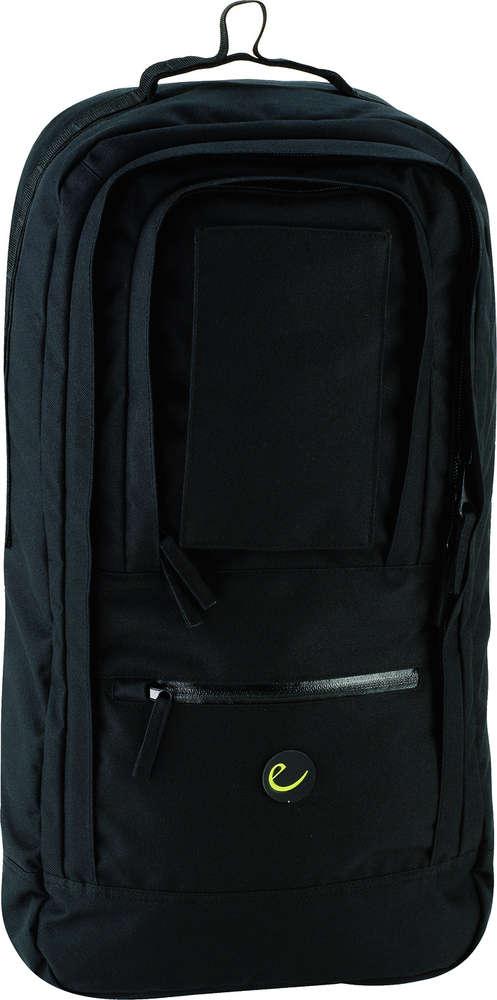 EDELRID PSA-Rucksack 45 (Black)
