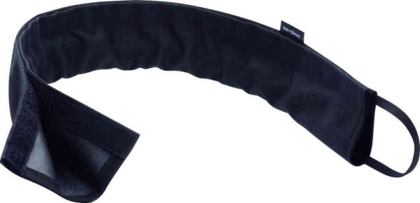 Edelrid - Schutzhülle mit Klettverschluss