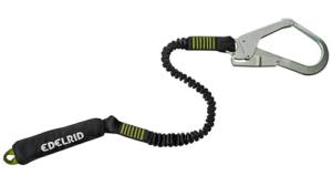 Edelrid - Shockstop Pull 160