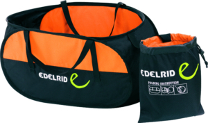 EDELRID Spring Bag 30 (Sahara-Night)