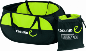 EDELRID Spring Bag (Oasis-Night)