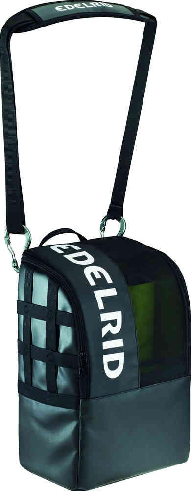 Edelrid - Tool Bag 9