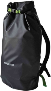 Edelrid - Transit M (45 LTR)