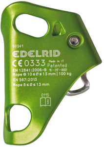 Edelrid - WIND UP