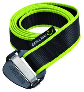 Edelrid - Easy Glider Belt (120 cm)
