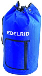 Edelrid Carrier Bag 30