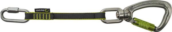 Edelrid Lanyard 40cm